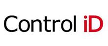 Klint & Control ID