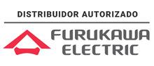 Mudanças nas linhas de cordões e extensões – Furukawa