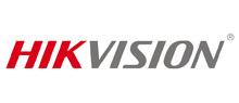 Hikvision – ColorVu Lite – Super Abertura F1.0 –
