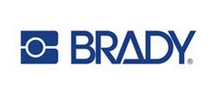 Trade – In 2021 – Brady & Klint – Troque sua antiga impressora IDXPERT por uma nova impressora