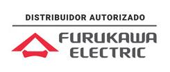 Enterprise Furukawa. O sucesso de sua empresa depende de uma infraestrutura eficiente.