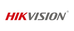 Hikvision – Treinamento Operação de Vídeo Porteiro – 14h