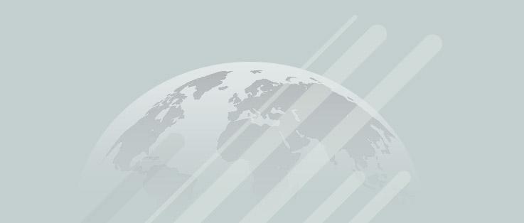 Klint as melhores soluções de redes e as mais prestigiadas marcas em um só lugar.