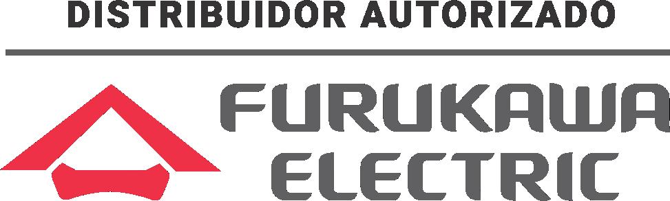 Mudou! Alteração em Nomenclatura de Extensões ópticas Furukawa
