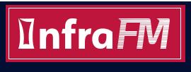 A Klint e a Furukawa novamente presentes na Revista Infra!
