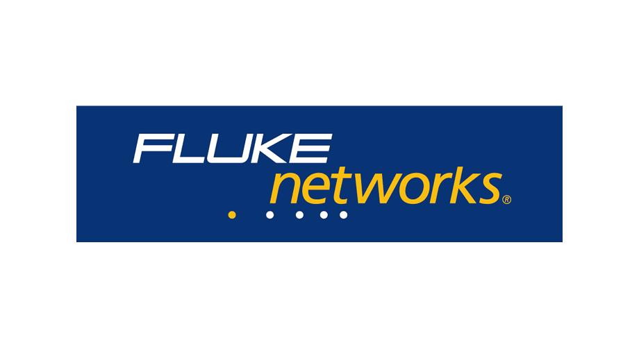 Klint & Fluke : Trade – in Troque seu certificador antigo por um desconto imperdível