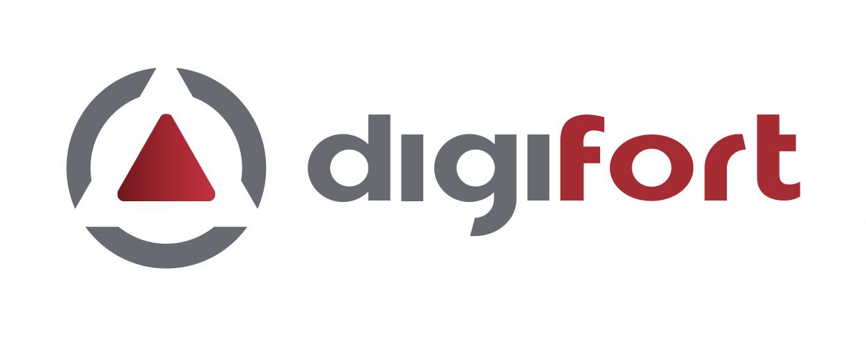 Klint e Digifort – Soluções de Videomonitoramento com Inteligência.