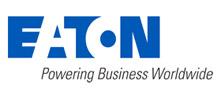 Webinar Eaton – Lançamento da solução Micro Data Center